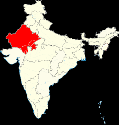 https://en.wikipedia.org/wiki/Administrative_divisions_of_India