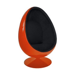so clothes d co 70 39 s. Black Bedroom Furniture Sets. Home Design Ideas