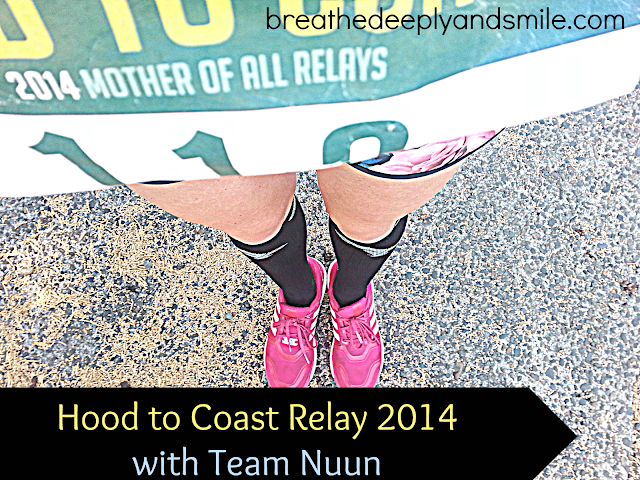 hood-to-coast-team-nuun-recap