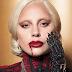 Lady Gaga confirma su participación en la sexta temporada de 'AHS'