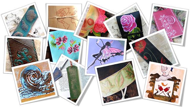 grabados-personalizados-regalos-cuero.jpg