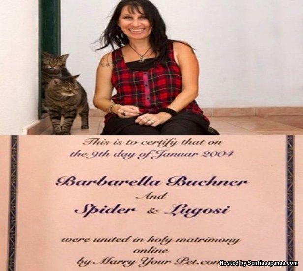 Barbarella Buchner [2]