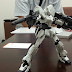 Robot Damashii (SIDE MS) Full Armor Unicorn Gundam