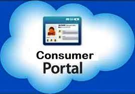 Verbraucherportal