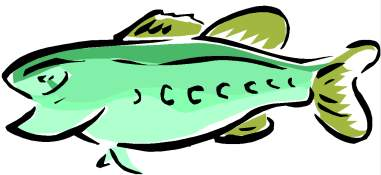 clipart clipart ikan clipart blogger