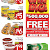 Buy Low Foods Flyer February 12 - 18, 2017