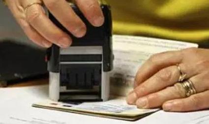 uk express visa nigeria