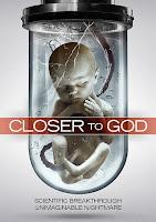 Film CLOSER TO GOD en Streaming VF