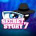 'Secret Story 7': Voz procura comentador ou repórter