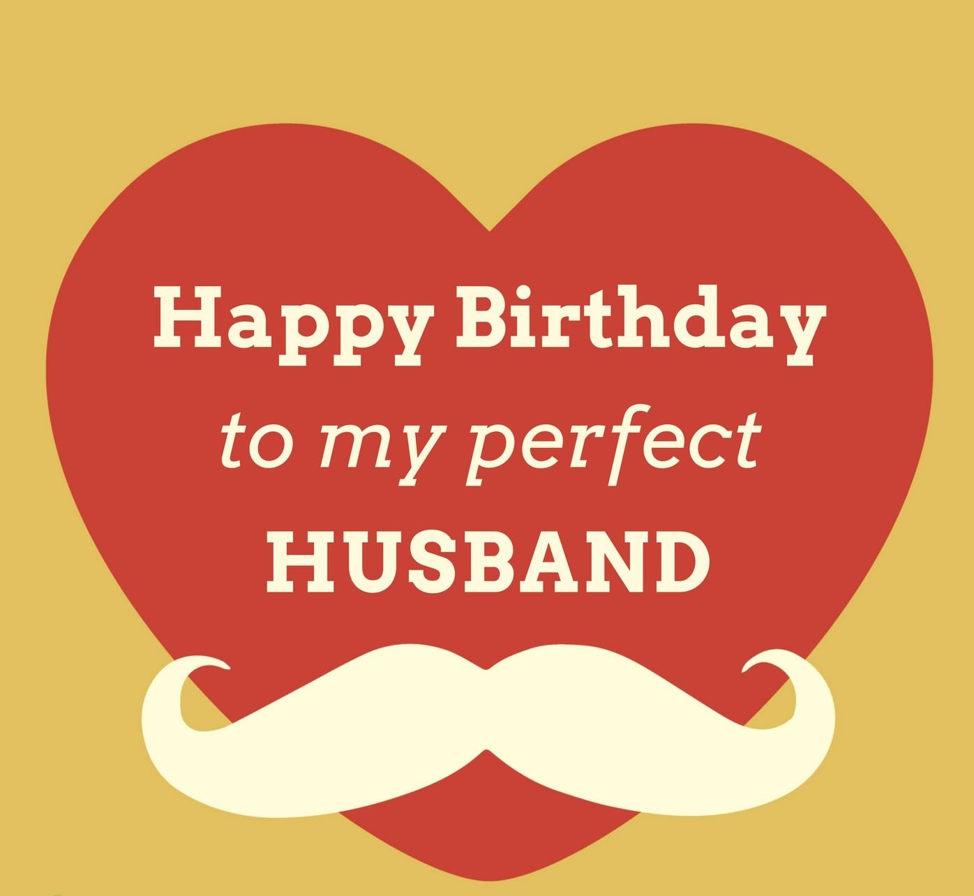 Top Romantic Birthday Wishes For Husband
