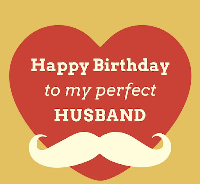 birthday, birthday wishes for husband, husband birthday, birthday quotes for husband, happy birthday husband, happy birthday wishes, happy birthday wishes for husband,