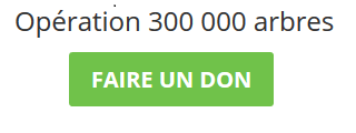 https://www.helloasso.com/associations/les-amis-de-nebeday/collectes/operation-100-000-arbres-mobilisons-nous-pour-reboiser-le-senegal