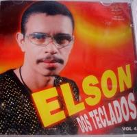 VOL ANJINHO BAIXAR TECLADOS CD 1 DOS