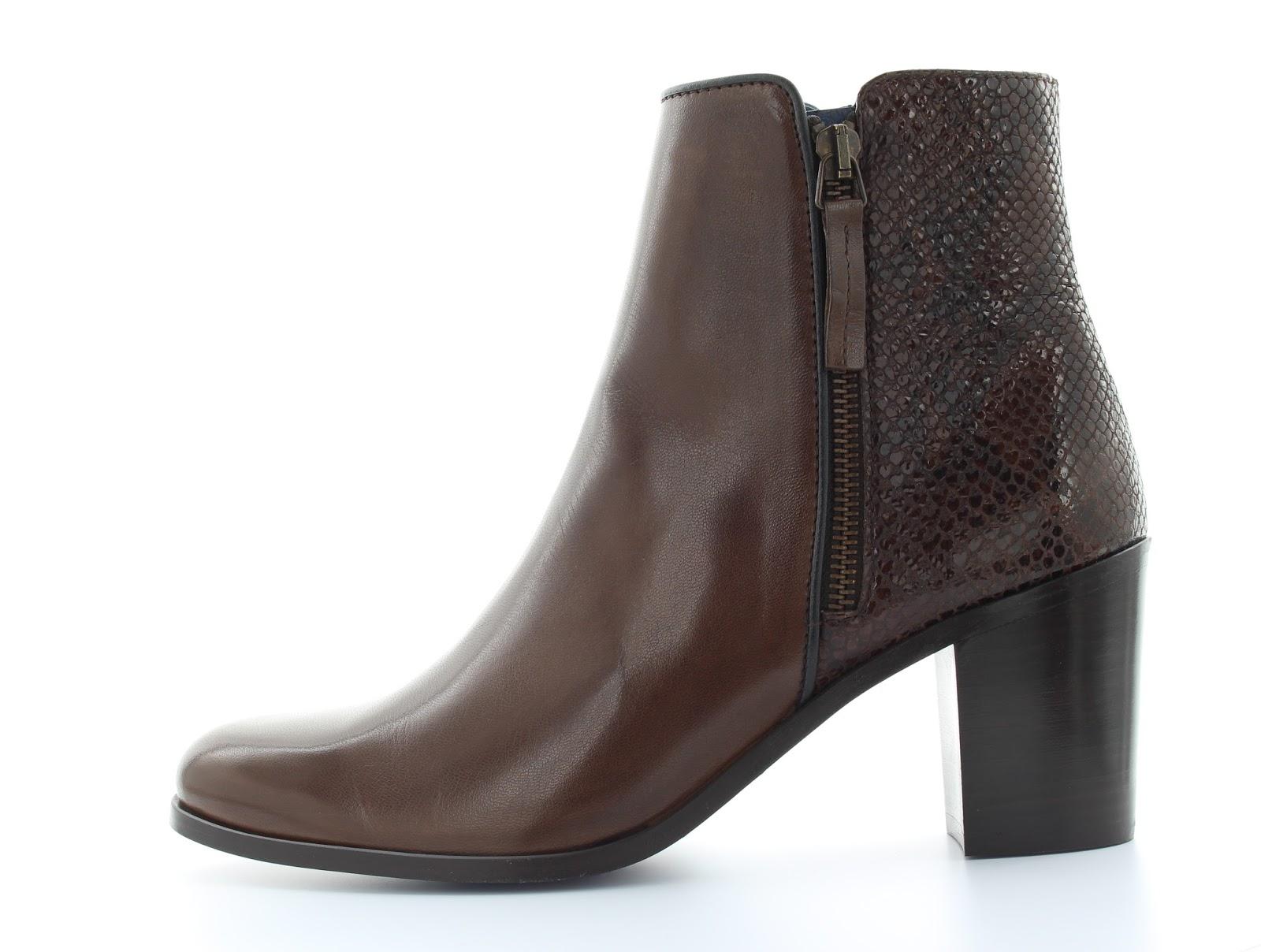 66ae84f7f1f59 Effectivement il y a une clientèle acquise, plus âgée, et qui trouve  chaussure à son pied, mais il y a du renouveau, et l on peu trouver des  lignes beaucoup ...