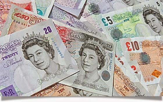 Leicester City Planning £30m Deeney Bid