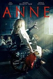 Watch Anne Online Free 2018 Putlocker