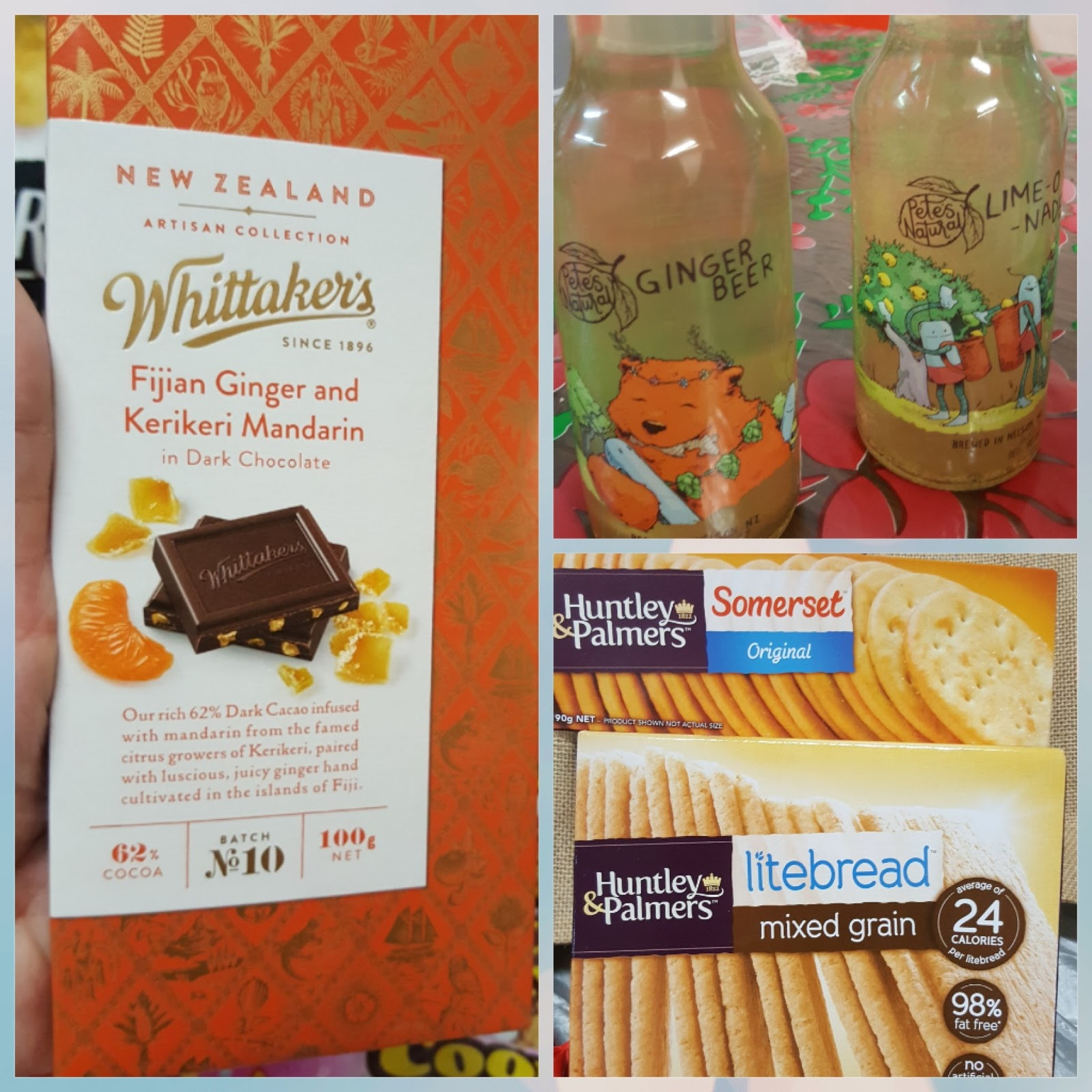 Namesherry Taste Quality At Jaya Grocers New Zealand Food Fair Tcash Lebaran April Skin Magic Snow Cushion Top Chocolates And Biscuits Whittakers Founded In 1896 By James Henry Whittaker Zealands Primary Chocolate Brand Sources For