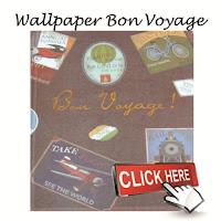 http://www.butikwallpaper.com/2015/03/wallpaper-bon-voyage.html