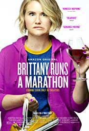 Brittany Runs a Marathon (2019) Online HD (Netu.tv)