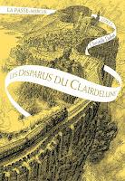 http://perfect-readings.blogspot.fr/2017/03/lecture-coup-de-coeur-passe-miroir-christelle-dabos.html