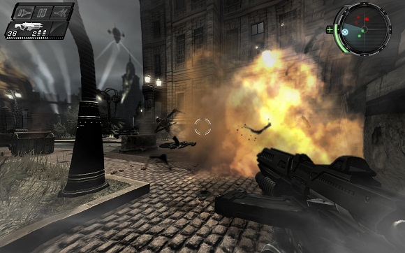 timeshift-pc-screenshot-www.ovagames.com-3