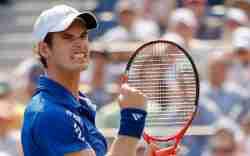 Andy Murray tennis earnings