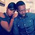 Adekunle Gold reveals he wrote 'Orente' for Simi