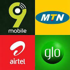 How To Stop Data Auto Renewal On Mtn Airtel Glo 9mobile
