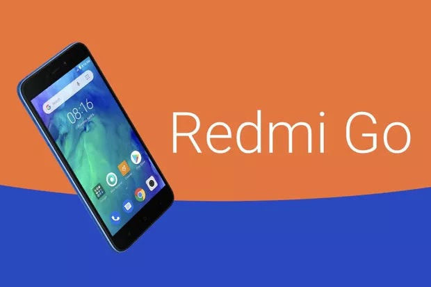 Redmi Go Price,specifications and features