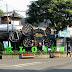Menapaki Klojen, Permulaan Pusat Pemerintahan Kota Malang