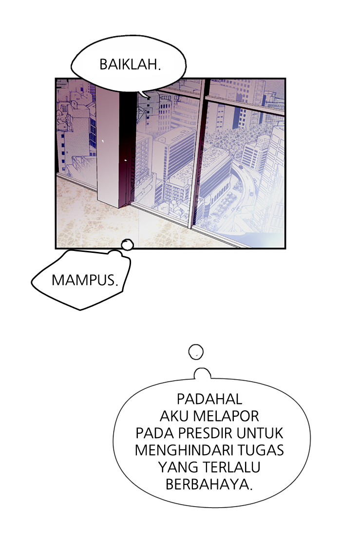 Dilarang COPAS - situs resmi www.mangacanblog.com - Komik nano list 056 - chapter 56 57 Indonesia nano list 056 - chapter 56 Terbaru 14|Baca Manga Komik Indonesia|Mangacan