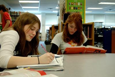 Behaviors-affect-students-study-habits
