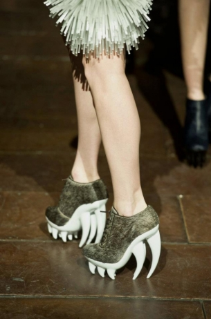 Iris-van-Herpen-x-United-Nude-Fang-Shoes