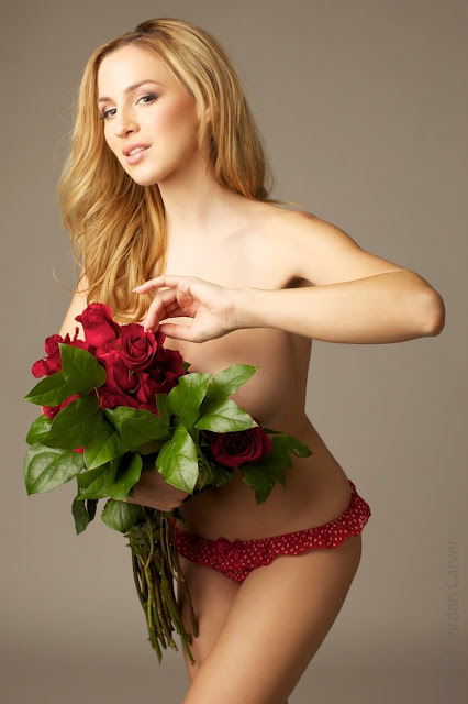 hot-sexy-JOCA-Valentine-2012-PhotoShoot-HD-Image-16
