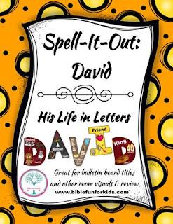 https://www.biblefunforkids.com/2015/09/david-spell-it-out.html
