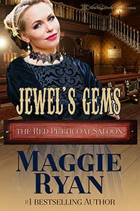 http://www.amazon.com/Jewels-Gems-Red-Petticoat-Saloon-ebook/dp/B01CVZQ0C8/