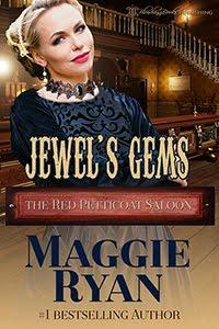 http://www.amazon.com/Jewels-Gems-Red-Petticoat-Saloon-ebook/dp/B01CVZQ0C8/