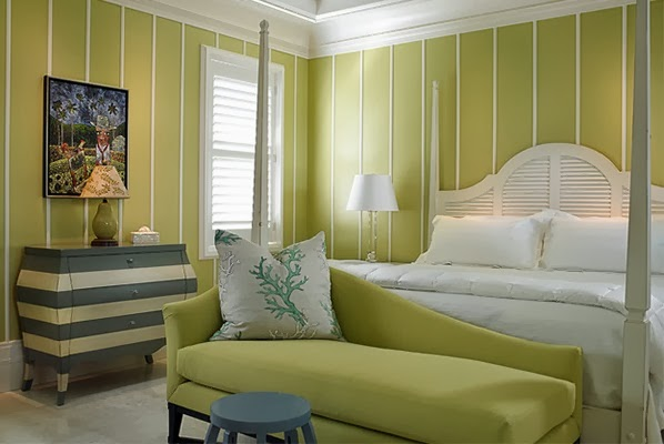 lime green bedrooms home interior exterior design achitect designs home design picture 2140
