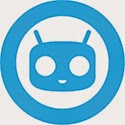 Custom Rom CyanogenMod 11 for Galaxy Ace 3