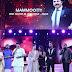 Winners of Flowers Indian Film Awards 2016 | Henko Flowers Indian Film Awards