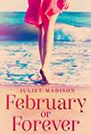 February of Forever