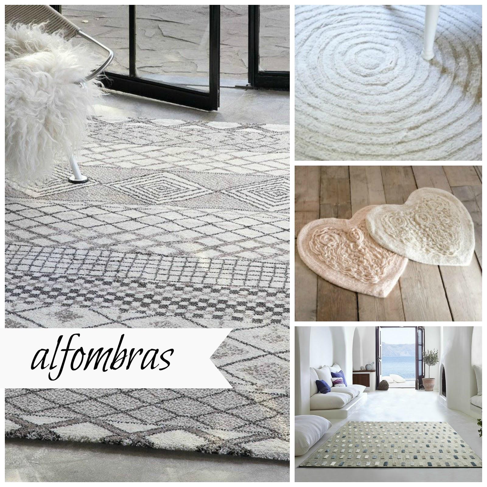 alfombras_lana_acrílicas_online_medidas_decolopezgarcia_cortinasymas