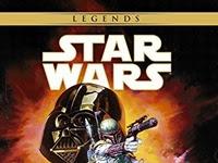 Resenha Star Wars: Inimigo do Império