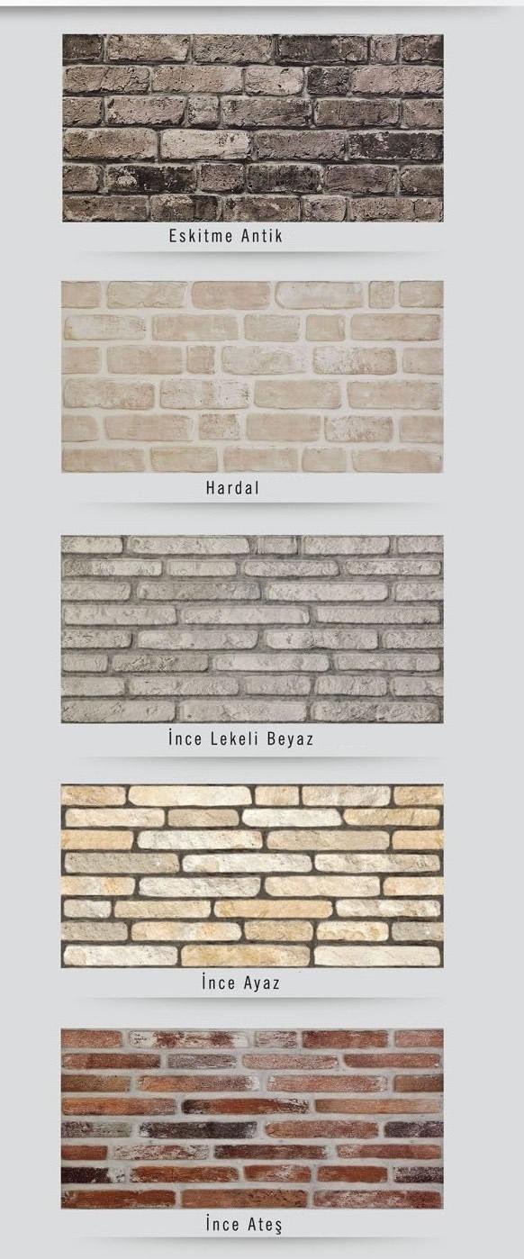 Related pictures gri tasar m 3d duvar kaplama rnekleri yaz s i in lk - Uygulamalar