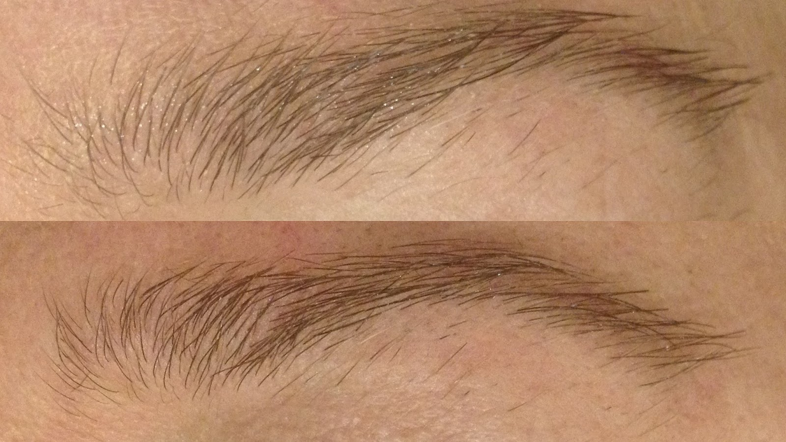 How To Shape Your Brows For A Natural Look She Might Be Loved