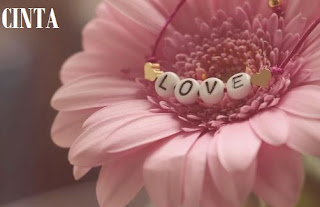 Lima (5) langkah Mudah Agar Di Cintai Oleh Pasangan Anda Selamanya
