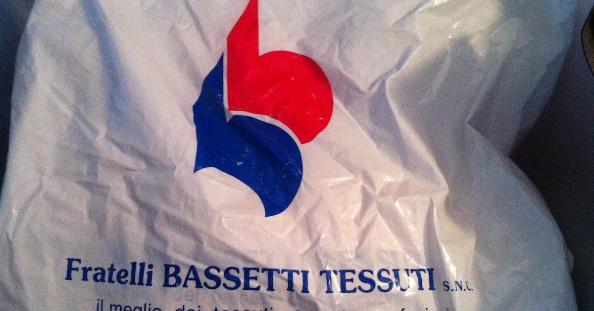 Fratelli Bassetti Tessuti Roma.Make Up For Dolls Venice Masked Ball My Costume