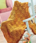 http://www.letsknit.co.uk/free-knitting-patterns/knitted_baby_blanket