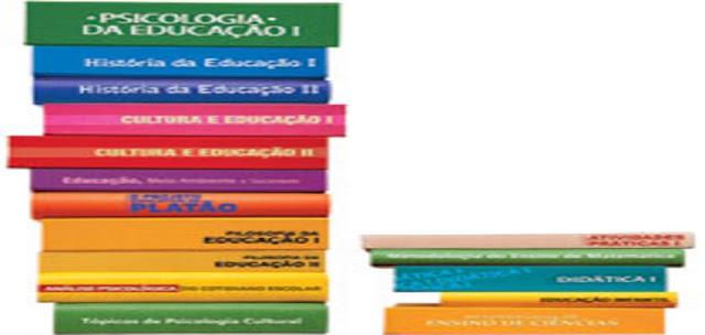 Cursos de Pedagogia não priorizam a didática