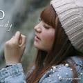 Lirik Lagu Jihan Audy - Mati Roso